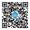 龙岩房地产联合网微信公众订阅号