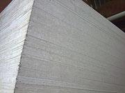 硅酸钙板建材产品