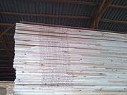 香杉木建材产品