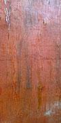 建筑板建材产品