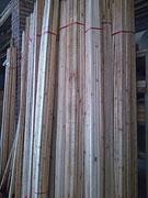 木龙骨建材产品