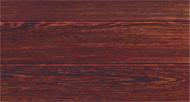 鸡翅木建材产品