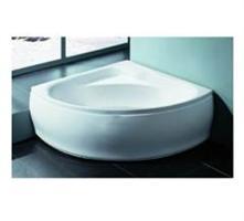 GS336T 亚克力浴缸建材产品