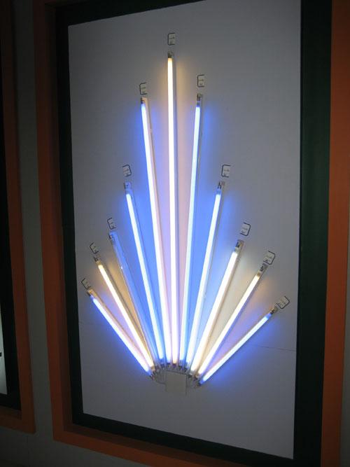 本邦暗槽灯系列建材产品