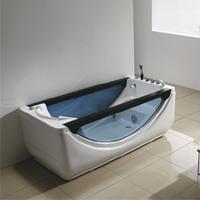 浴缸系列VG-8804建材产品