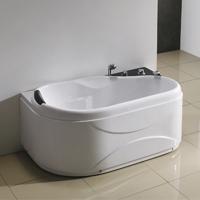 浴缸系列VG-8227建材产品