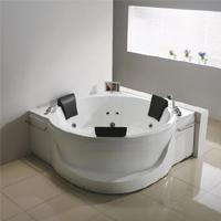 浴缸系列VG-8020建材产品