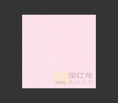 粉红珠光012建材产品