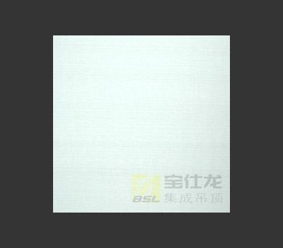 直纹拉丝023建材产品