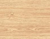优雅型系列地板8889建材产品