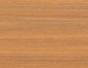 优雅型系列地板8846建材产品