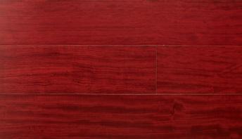 涟漪红影建材产品
