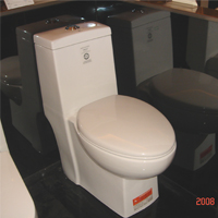 VG-9001F建材产品