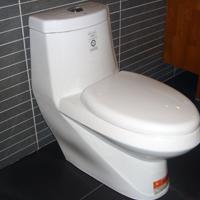 VG-9203F建材产品