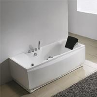 浴缸系列VG-8201建材产品