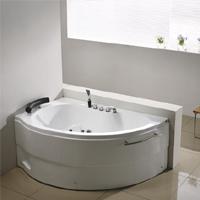 浴缸系列VG-8006建材产品