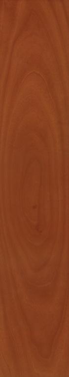 樱桃木建材产品