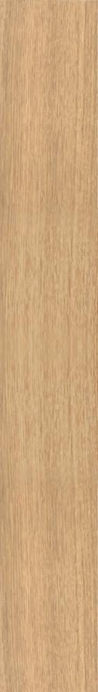 橡 木-1建材产品