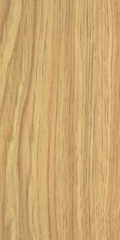 埃及古木建材产品