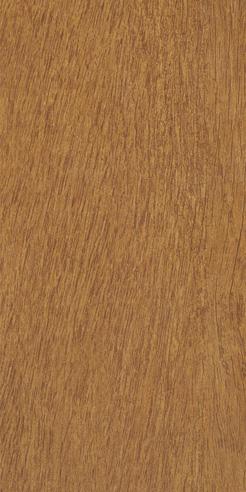 花梨木建材产品