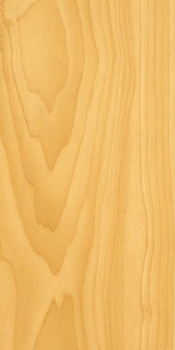 金枫木建材产品