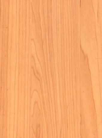 S1010建材产品