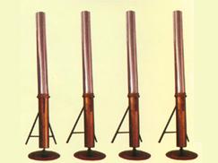 彩炮系统建材产品