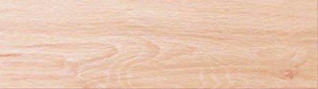 北美榉木FL304建材产品