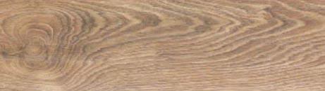 家居建材:古堡橡木FL306