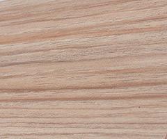 蒙特利尔柚木FB702建材产品