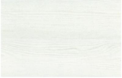 家居建材:白松木HS3006