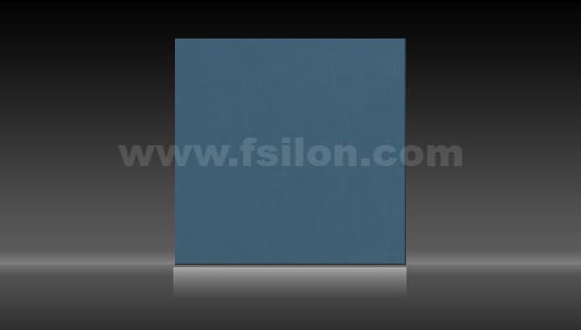 KY-512幻影蓝建材产品