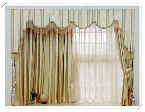 一般窗帘建材产品