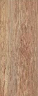 乡村橡木建材产品