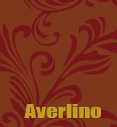 Averlino建材产品