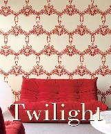 Twilight提莱特建材产品