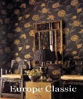 Europe Classic欧罗卡建材产品