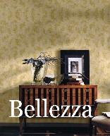 Bellezza(贝雷泽)建材产品