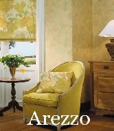 Arezzo(阿兰佐)建材产品