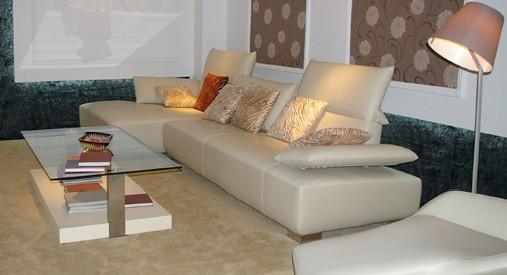 沙发939建材产品