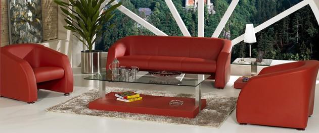 沙发938建材产品