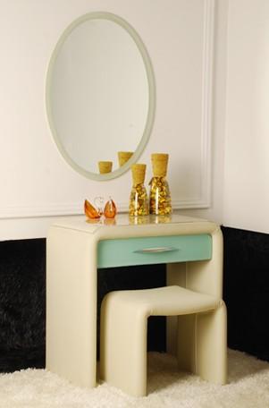 梳妆台z383建材产品
