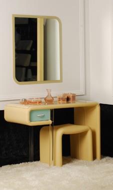 梳妆台z382建材产品
