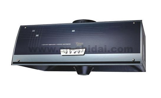 CXW-200-B9建材产品