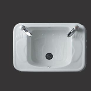 HD3洗脚槽建材产品