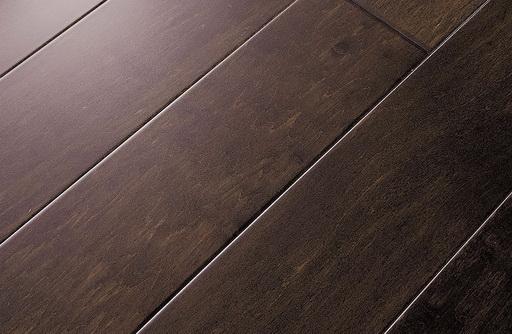 精品实木地板建材产品