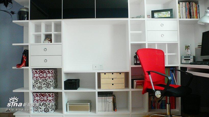 伊兰诺衣柜供应欧式白风衣柜,图片尺寸:450×496,来自网页:http