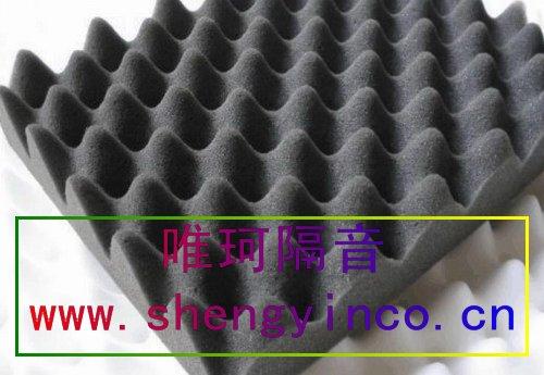 波峰棉建材产品