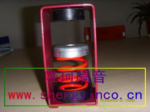 减震吊钩建材产品