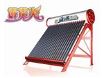 金邦太阳能建材产品